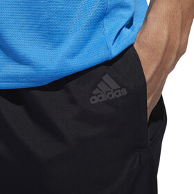 adidas Response Astro Pants Men black